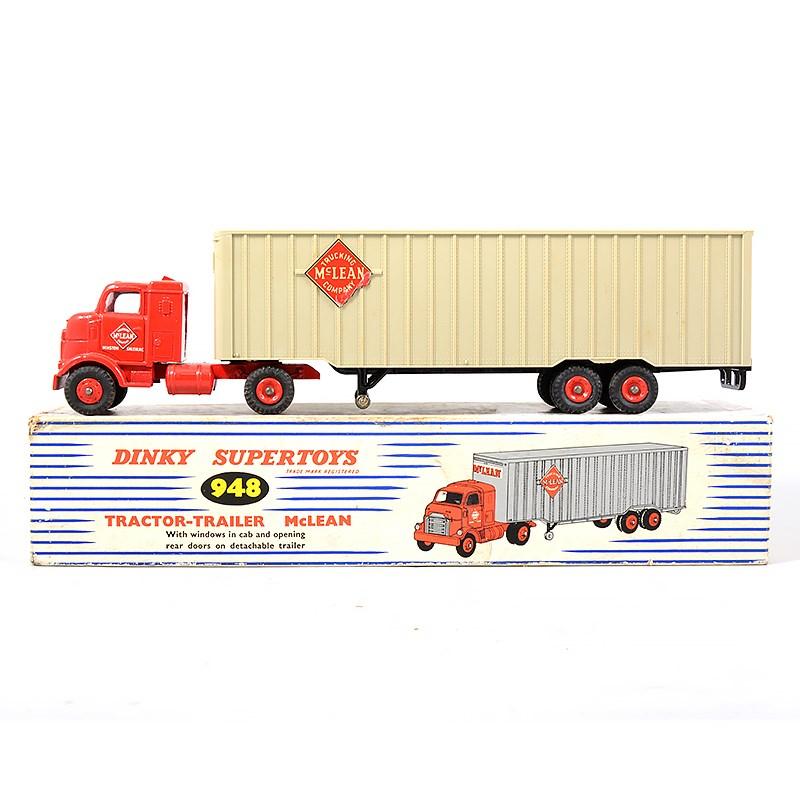 Toys, Memorabilia, & Model Railways