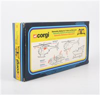 Lot 1144-Corgi Toys GS40 Batman gift set, with...