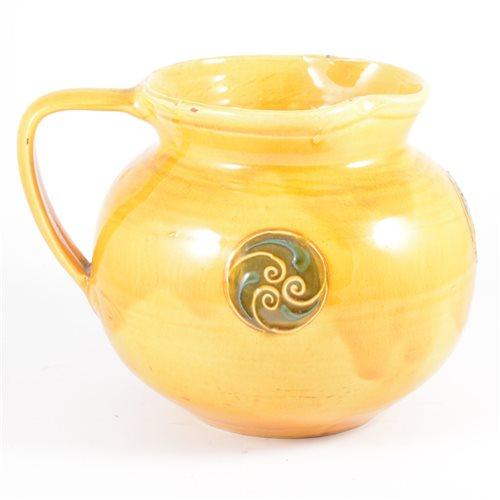 dating brannam keramik