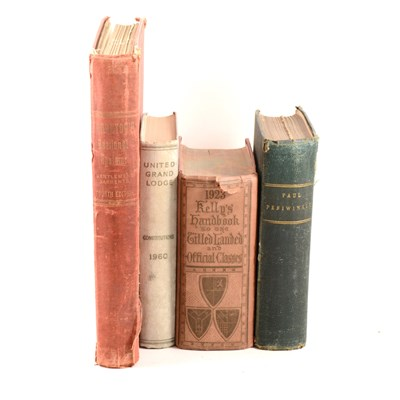 Lot 112-Charles Dickens, A Gossip About His Life, Works and Characters, with character sketches, ...