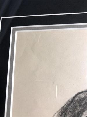 Lot 365 - Edvard Munch