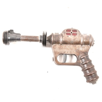 Lot 21 - Buck Rogers 25th Century Atomic Pistol