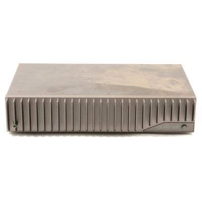 Lot 9 - Quad 306 power amplifier