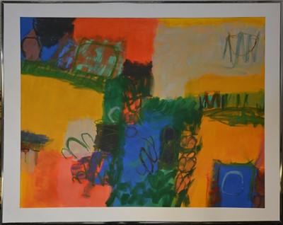 Lot 1084 - Victoria Achache - Untitled